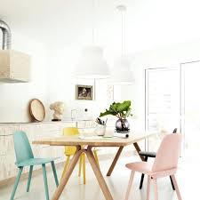 dining room compact scandinavian dining room furniture dining