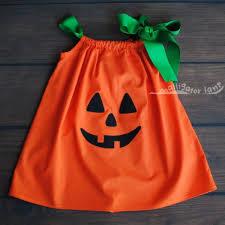 Fat Kid Halloween Costume 25 Pumpkin Costume Ideas Baby Scarecrow