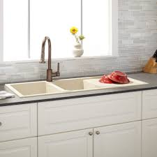 pros and cons of farmhouse sinks fireclay farmhouse sink pros and cons fireclay farmhouse double sink