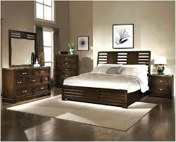 Black Bedroom Furniture Ikea Black Bedroom Furniture Ikea Wooden Bed Design Unique Of