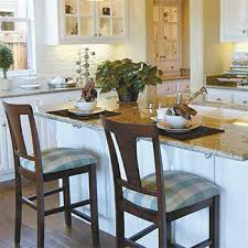 castle kitchen cabinets mf cabinets kent moore cabinets in the news houston conroe clear lake