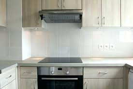 installation hotte de cuisine installer hotte cuisine fabulous de hotte de cuisine with