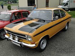 1970 opel kadett rallye 1973 opel kadett rallye images reverse search