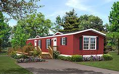mobile home exterior paint before and after pics google search
