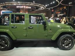 green jeep wrangler unlimited sarge green page 3 jeep wrangler forum