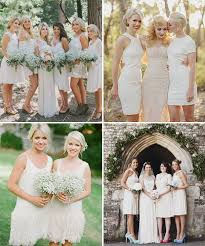 bcbg bridesmaid dresses bcbg bridesmaid dresses gown and dress gallery