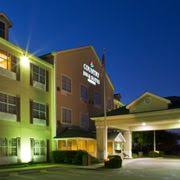 georgetown hotels find u0026 compare the best deals on trivago
