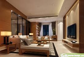 best pop design for living room interior design