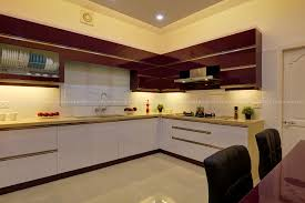 villa interior furnishings at a glance in ernakulam kerala