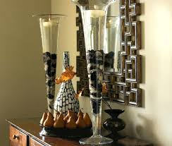 cheap home decors cheap home decors home decor deals online india drinkinggames me