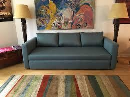 oxford pop up platform sleeper sofa modern sleeper sofas