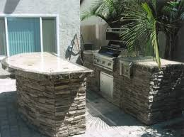Outdoor Patio Grill Island Bbq Grills Islands Patio Bbq Grills Outdoor Kitchen Outlet