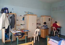 chambre internat photo23 jpg