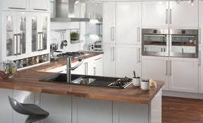 kitchen black kitchen sinks graceful black kitchen sink and tap