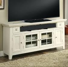 tv stand 70 tv stand with soundbar shelf entertainment furniture