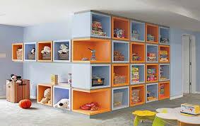 Modern Storage Cabinet Zamp Co Bedroom Storage Cabinets 4 Creative Headboard Cabinet In Bedroom