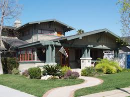 bungalow style modular homes bungalow santa monica