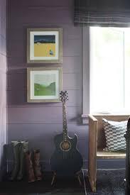 79 best hgtv urban oasis 2015 images on pinterest bedroom