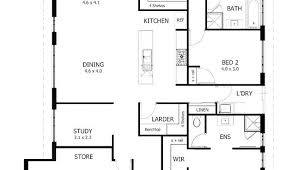 large 1 story house plans 4 bedroom 3 bath house plans 4 bedroom 3 bath 1 story house plans