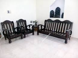 Teak Wood Furniture Online In India Sofa Designs In India Bedroom Furniture Design Online India