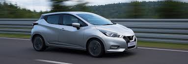 nissan micra price 2017 2017 nissan micra ultracar