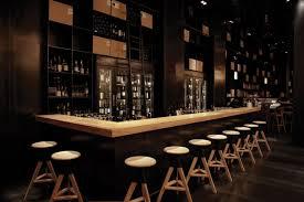 wine bar design ideas home design