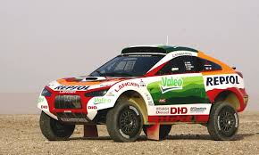 mitsubishi rally car mitsubishi mitsubishi rally dakar suv car machine desert to dakar