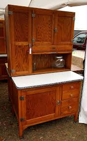 641 best i adore hoosier cupboards cupboards images on pinterest