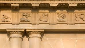 Interior Decoration For Home Architecture Top Architectural Frieze Interior Design For Home