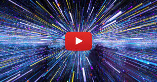 How Fast Does Light Travel Why Nothing Can Go Faster Than The Speed Of Light Cosmos