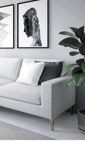 Mid Century Modern Sofas by 73 Best Sandro Living Images On Pinterest Sandro Mid Century