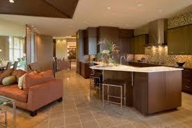 open floor plan home astounding 14 small open floor plan homes design arrangement 10 tips