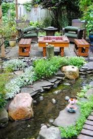 Diy Japanese Rock Garden Japanese Rock Garden Design Japanese Garden Pinterest Rock