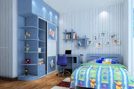 Designs For Bedroom Cupboards Childrens Bedroom Cupboard Designs Interior Design