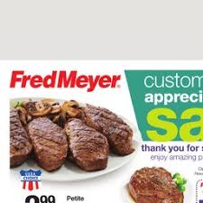 fred meyer weekly ad apr 18 to apr 24