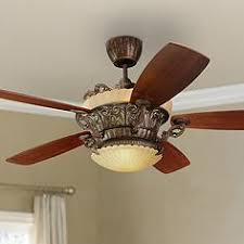 Ls Plus Ceiling Fans With Lights 5 Blade Monte Carlo Ceiling Fans Ls Plus