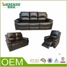 Yellow Leather Recliner China Yellow Leather Sofa China Yellow Leather Sofa Manufacturers