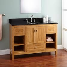 bathroom wall cabinet over toilet 100 most magnificent bathroom wall cabinet over toilet sink units