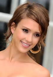 alba earrings alba hoop earrings alba fashion stylebistro