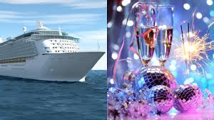 new years cruise deals for 2012 coffee conversations