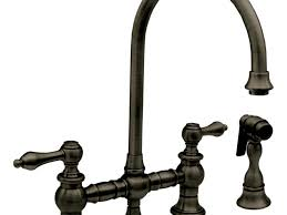 suitable images faucet packing home depot dreadful faucet dripping