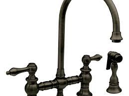 dazzling illustration faucet end valve delight faucet leak fix