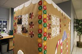 Cubicle Decorating Contest Ideas Cube Decorating Cube Decorating Brilliant Adding Some Cubicle