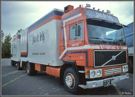 volvo 800 truck volvo f1220 jan de lely 190 jpg jan de lely geldermalsen