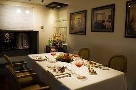 Kitchen Chef Table by Sarova Hotels Welcome To Sarova Stanley U0027s Chef U0027s Table