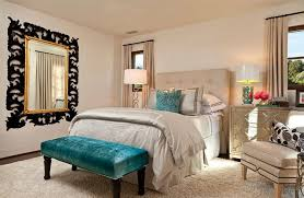 greek bedroom greek style bedroom silver leather master bedroom set brown and