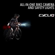 eight best waterproof cycling jackets reviewed 2017 cycling weekly bike camera and safety lights smart cameras for cyclists by cycliq