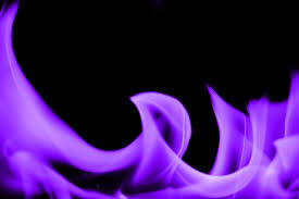 purple pictures purple texture violet wallpaper burn texturex free