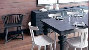 transformer une table de cuisine transformer une table de cuisine la table en bois reine de la salle