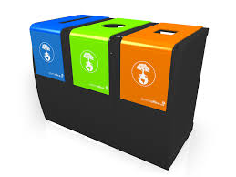 poubelle de tri selectif cuisine poubelle de tri selectif pas cher galerie et a papier tri des photos